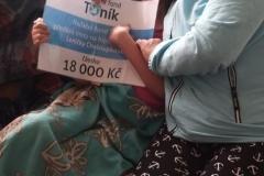 lenka-tomesova_4
