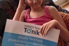 lenka-tomesova_5