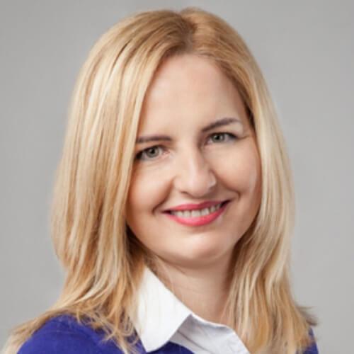 Eva Vrzalová