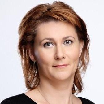 Ing. Jitka Kulhánková, MBA