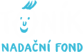 NF Toník logo